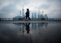S&P, Cina rischia taglio del rating