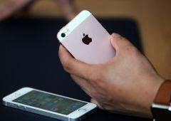 """FBI: """"sappiamo come sbloccare l'iPhone senza l'aiuto di Apple"""""""