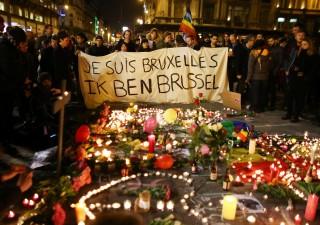Attentati Bruxelles pianificati in Siria. Italiana tra le vittime
