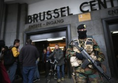 Bruxelles: fallimento intelligence Ue. Inutile militarizzare