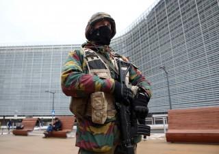 Strage Bruxelles, cellule Isis anche in Italia