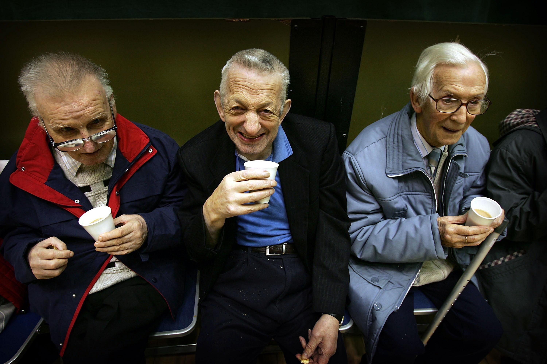 Come costruire un piano pensionistico sicuro