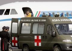Isis, cresce pericolo attacchi in Italia