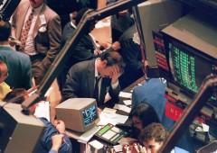 """Hedge fund contro banche centrali: """"Mercati diventati campo di battaglia"""""""