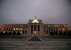 Pimco, dollaro debole apre porte a rialzo tassi Usa