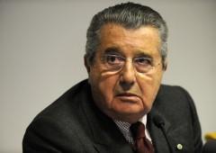 De Benedetti vuole riprendersi la Repubblica. No di Cir