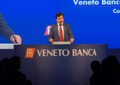 Banche italiane: troppi dirigenti e pure strapagati