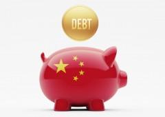 Cina: maxi cartolarizzazione dei crediti deteriorati. E in Italia?