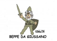 Il negazionista e il leghista: gli espulsi dal M5s che volevano candidarsi a Roma