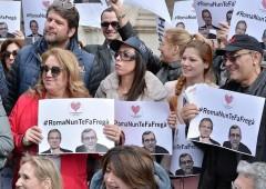 Ascesa e caduta disastrosa delle primarie in Italia