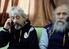 Libia, liberi due ostaggi. Coro di no a intervento Italia