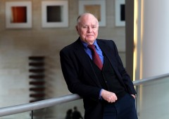 Faber: crisi provocherà serie di default societari