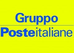 Promosso il piano industriale di Poste Italiane, titolo vola