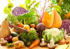 Dieta vegetariana modifica Dna, aumenta rischio cancro