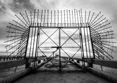 Hsbc: sospendere Schengen è il peggiore degli scenari possibili