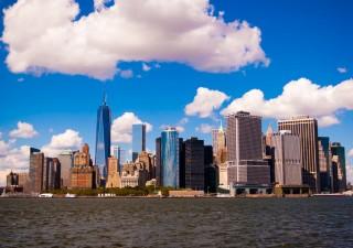 New York diventerà lo stato Usa che tassa di più i milionari