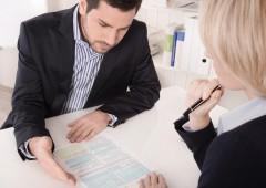 Spread, banche e mutui: quale rapporto