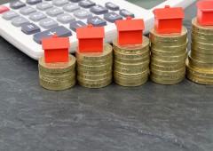 Valanga di buy: come capire se il rating è affidabile