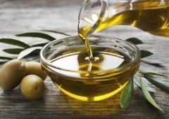 Olio d'oliva, da Ue ok a import da Tunisia. Italia furiosa