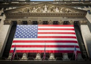 La stagione degli utili porta a galla il vero nodo dell'economia Usa