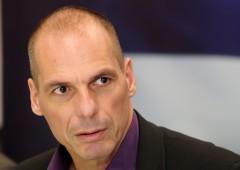 """Varoufakis: """"Crisi migranti prova della disintegrazione europea"""""""