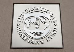 """Nuovo monito dell'Fmi all'Italia: """"debito può causare stress finanziari"""""""
