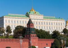 Russia: alcune regioni avranno bisogno di un bail-out da Mosca