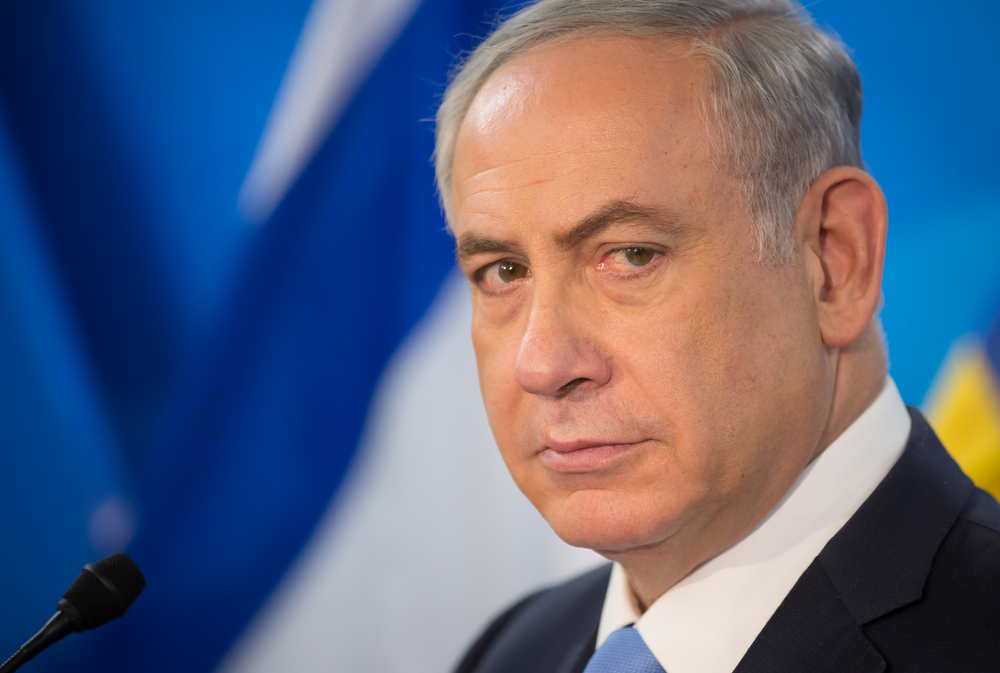 Sicurezza in Europa, se il modello diventasse Israele