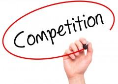 Ddl concorrenza, depositati emendamenti: al Senato entro due settimane