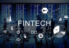 Sfida Fintech alla finanza, un'opportunità per tutti