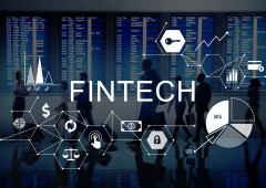 Fintech e servizi finanziari: partnership strada obbligata