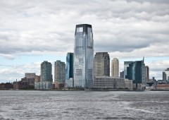 Dietrofront banche d'affari Usa, abbassano i toni su pericolo Trump