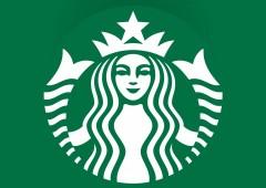 Starbucks in Italia: battute e ironia sui social. C'è chi parla di apocalisse