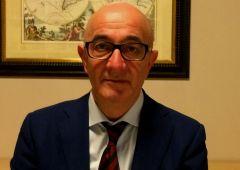 """Banche italiane svendute a Wall Street? """"Fondo Atlante inadeguato"""""""