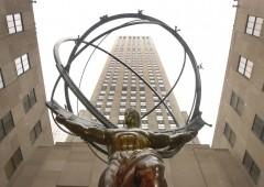 Fondo Atlante, i cinque grandi dubbi degli analisti