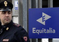 Equitalia sotto inchiesta per i tassi al limite dell'usura
