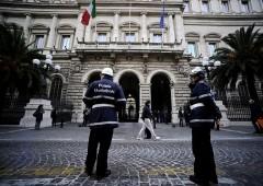 """Def, alert Bankitalia su debito. Ma problema banche """"sovrastimato"""""""