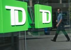 Fatture più alte: così banche derubano sistematicamente clienti