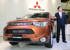Scandalo dieselgate si allarga, coinvolte Mitsubishi e Audi