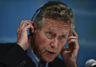 Blanchard (ex FMI): riforma fiscale non ha gonfiato bolla in Borsa