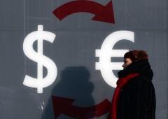Forex, scenari post Brexit per dollaro, yen e sterlina