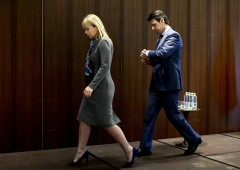 Panama Papers, cade un'altra testa