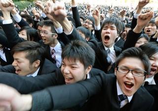 Paradosso Giappone (e non solo): mercati sordi a promesse banca centrale