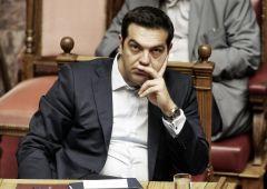 Grecia e creditori verso l'intesa. Mercato non ci crede