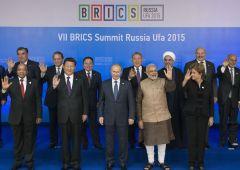 BRICS: dopo la banca, un'agenzia di rating tutta loro