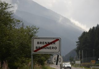 Accordo con l'Austria: