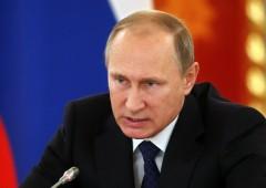 Putin ha guidato personalmente attacco hacker pro Trump