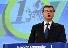 Pil, governo troppo ottimista? Abolizione Imu, nuovo monito Ue