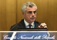 Panama Papers, coinvolte società di Finmeccanica e l'Inter