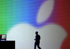 Apple, fine di un'era: ricavi in calo per la prima volta dal 2003